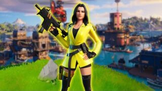 Fortnite Fashion show LIVE Giveaway *REAL STREAM*