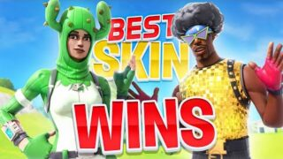🔴FORTNITE FASHION SHOW LIVE! SKIN COMPETITION   CUSTOM MATCHMAKING SOLO/DUO/SQUADS (NA EAST)
