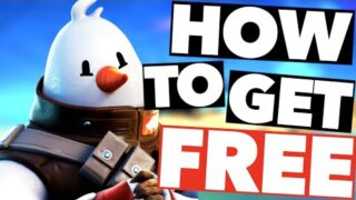 How to get SNOWMANDO SKIN and FROST SQUAD SKIN in Fortnite FREE   How to Get Snowmando in Fortnite